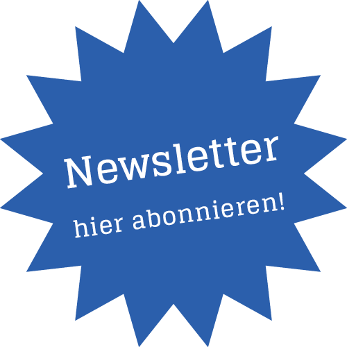 Novokolorit Newsletter Abo